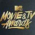 MTV muda nome de premiação e prepara novas categorias