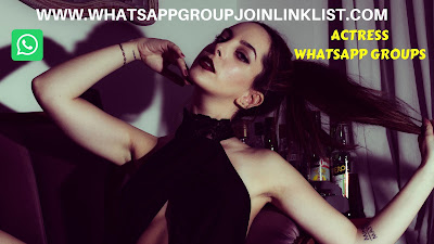 https://www.whatsappgroupjoinlinklist.com/