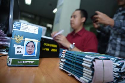 Wow, Daftar Online, Visa Elektronik Haji-Umrah Jadi Hanya Beberapa Menit Saja!