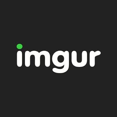 download imgur wallpaper dump tutorial