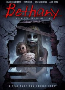 Film Horror Bethany 2017 Subtitle Indonesia Terbaru 7 April 2017 USA