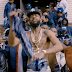 "Nipsey Hussle divulga clipe de ""Rap Niggas"""