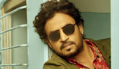 irfan khan bollywood.Irrfan Khan Battling From Rare Kind Of Disease