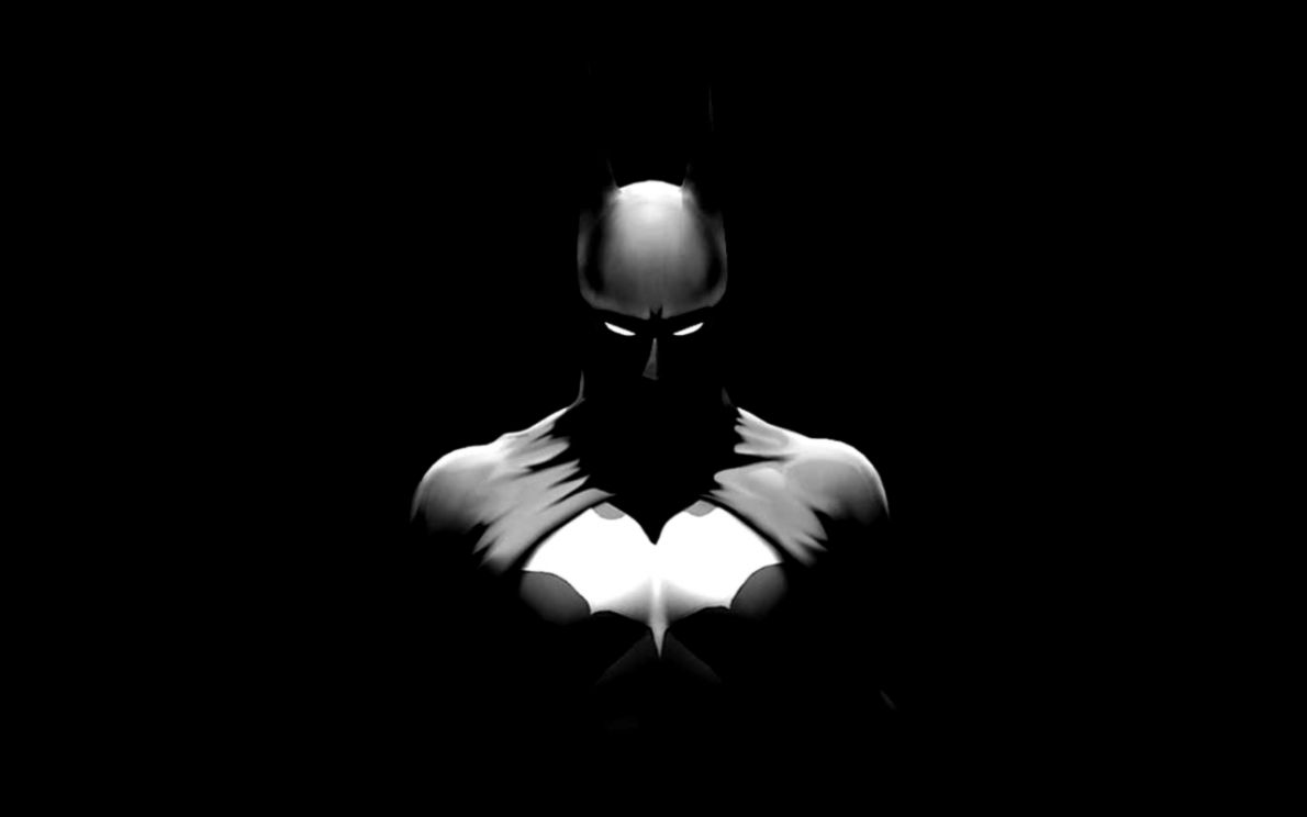 Cool Batman Wallpapers | Full HD Wallpapers