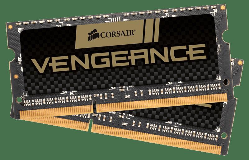 Daftar Harga Memory RAM Laptop dan Notebook DDR Daftar Harga Sodimm Memory RAM Laptop DDR3 DDR3L Semua Merek