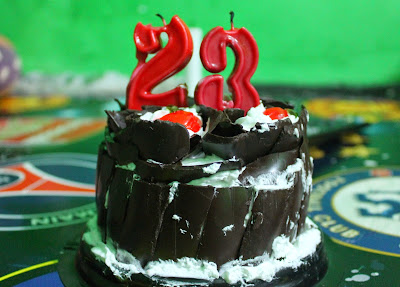 September terindahku, hadiah ulang tahun yang romantis, hadiah ulang tahun untuk istri, hadiah ulang tahun spesial, tulisan untuk hari lahir, tulisan romantis, http://kataella.blogspot.com