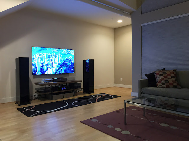 10 Rooms That Are Designed Around Televisions 10 Rooms That Are Designed Around Televisions 10 2BRooms 2BThat 2BAre 2BDesigned 2BAround 2BTelevisions125