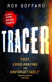 https://www.goodreads.com/book/show/24994516-tracer