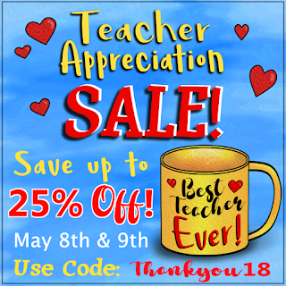 https://www.teacherspayteachers.com/Store/Simone