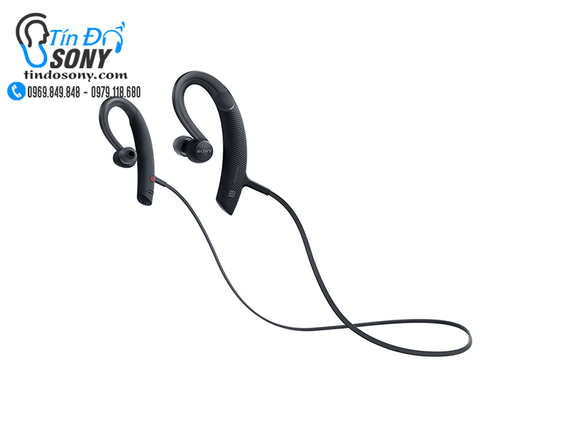 Sony MDR-XB80BS (New)