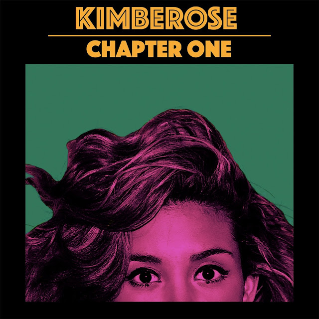 Revue Chapter One de Kimberose