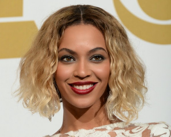 Beyonce Hair Style: Women Hairstyle Collection