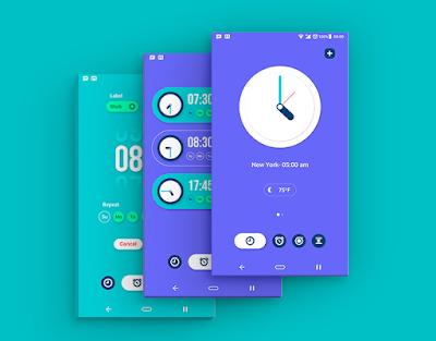 Instal 2 / 3 / 5 Aplikasi Sama di Android