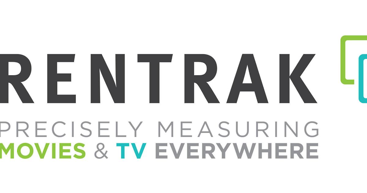 NickALive!: Rentrak and Viacom Sign TV Ratings and