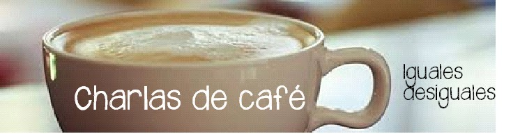 CHARLAS DE CAFE EBOOK