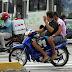 Prazo para emplacamento de motos 'cinquentinhas' termina nesta terça-feira (17)