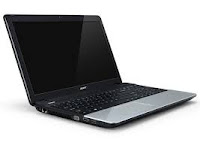 Acer Aspire E1-431G Drivers for Windows 7 32 & 64-Bit