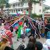 Πρόσκληση εκδήλωσης ενδιαφέροντος συμμετοχής στο ΚΑΡΝΑΒΑΛΙ ΔΗΜΟΥ ΣΑΡΩΝΙΚΟΥ 2017