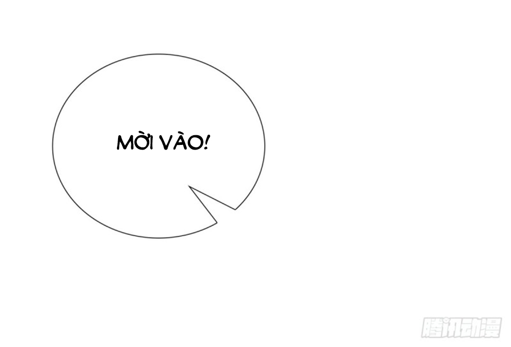 Yêu Phu! Xin Ngươi Hưu Ta Đi Mà! – Chap 62