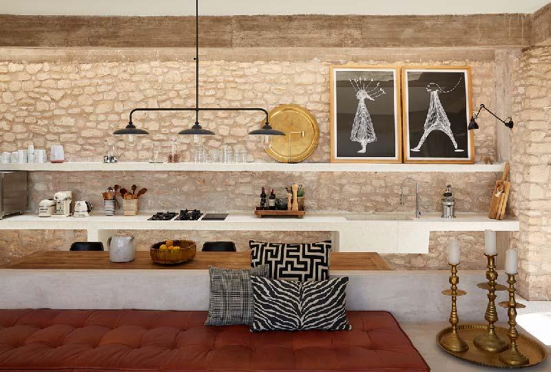 lussuosa casa vacanze in Marocco