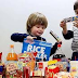 10 Ways Food Manufacturers Hijack Your Child's Brain