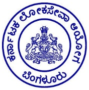 KPSC Recruitment 2017 3376 Computer Operator, Teacher