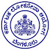 KPSC Recruitment 2017 3376 Computer Operator, Teacher Posts