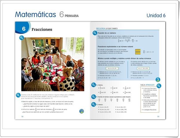 https://dl.dropboxusercontent.com/u/22891806/santillana/sexto/mate/mate6/mate6/recursos/la/U06/index.html
