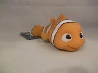 Sensory Toy Nemo