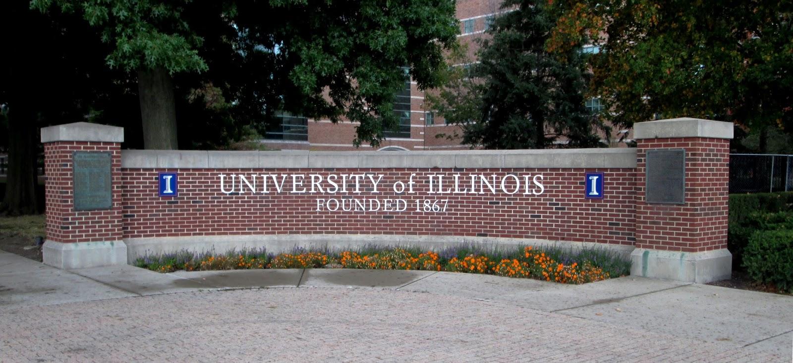 Illinois State Representative Sheri Jesiel University Of Illinois