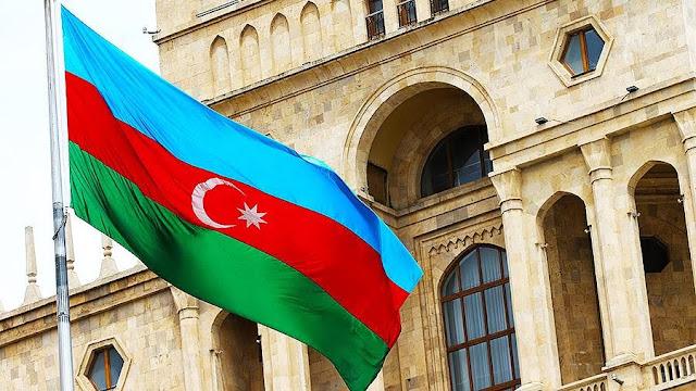 Periodistas a la lista negra de Azerbaiyán por visitar Artsaj