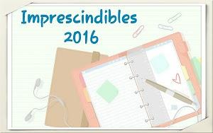 http://nuestras-novelas.blogspot.com.es/2017/02/nuestros-imprescindibles-del-2016.html