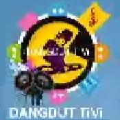 logo Dangdut Tivi