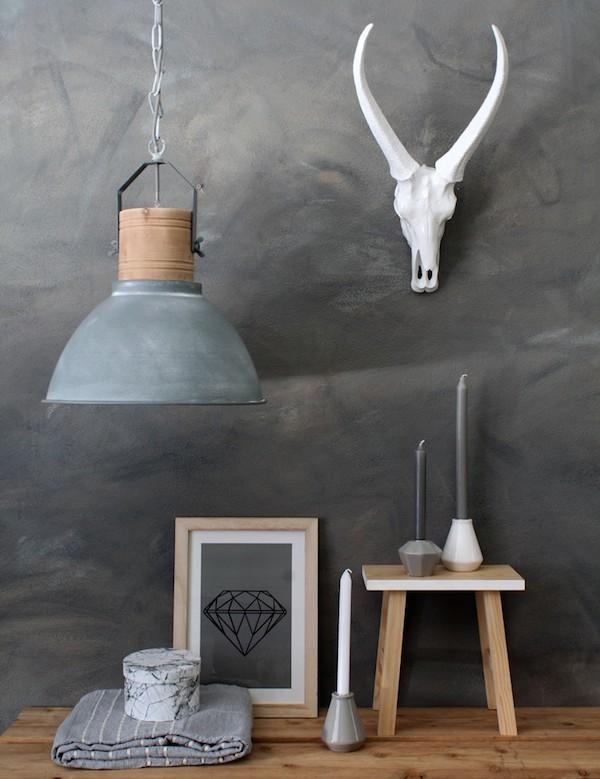 vosgesparis inspiration for your home online web store directlampen. Black Bedroom Furniture Sets. Home Design Ideas