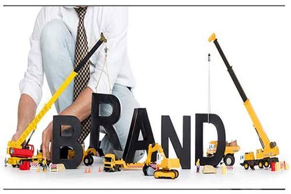 Branding Perusahaan