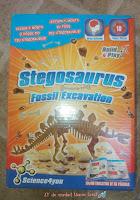 Jugamos-excavaciones-paleontólogos-niños-blog