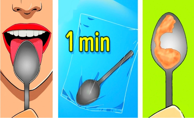 Simple Procedure To Examine the Health of Your Internal Organs in Just One Minute