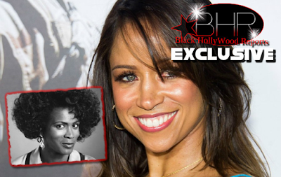 Janet Hubert Blast Stacey Dash , Calling Her A Media H*e