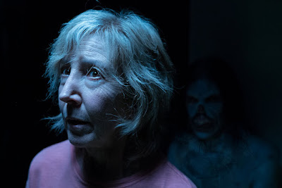 Insidious: The Last Key Image 1