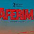 """Το βραβευμένο AFERIM"""" απόψε από την Κινηματογραφική Λέσχη Καρύστου"""