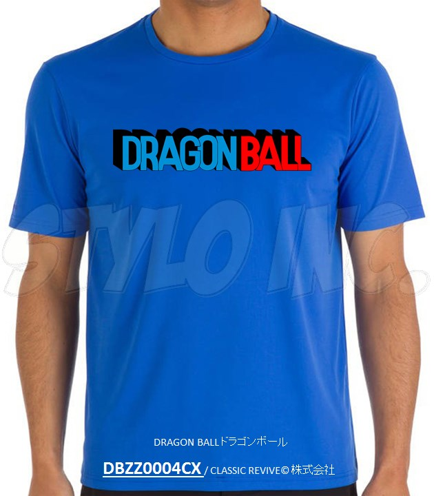 DBZZ0004CX DRAGON BALL