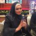 Siti Nurhaliza kembangkan bisnes I-MIZU
