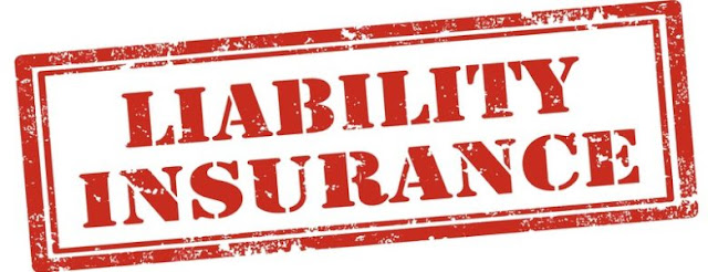 Basic General Liability Insurance