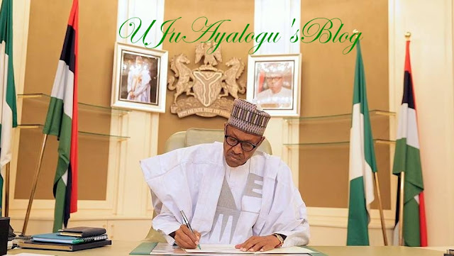 BREAKING: Buhari Appoints 209 Board Chairmen, 1258 Board Members