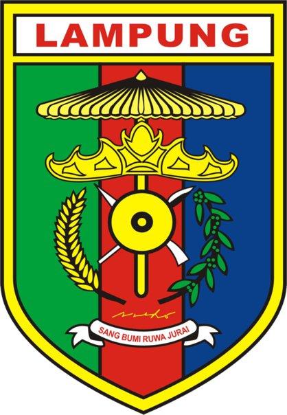 alamat dinas tenaga kerja dan transmigrasi: Lampung