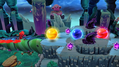 Color Guardians (PC)