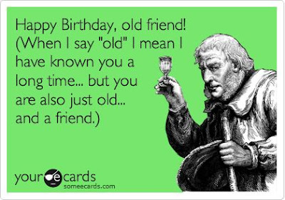 belated-birthday-wishes-to-friend-quotes