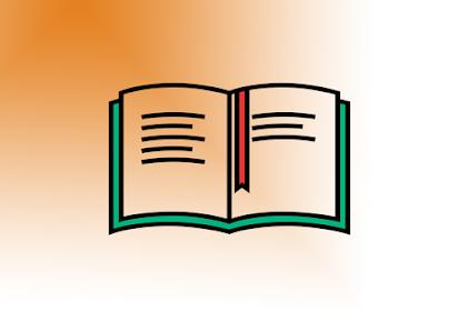 10 Contoh Soal Teks Cerpen dan Kunci Jawaban Terbaru