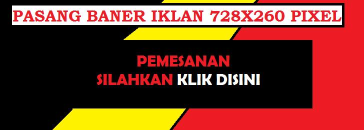 http://www.pendaftaranonlinemahasiswabaru.com/p/pasang-iklan-murah-online.html