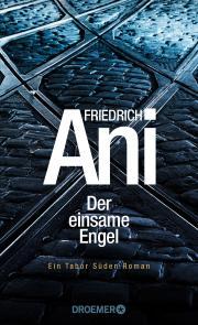 http://www.droemer-knaur.de/buch/8848371/der-einsame-engel